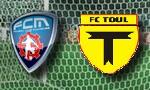 [Match Amical] FCM / FC Toul Fcmtou10