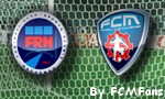 [Match Amical] Haguenau / FCM Haguen10