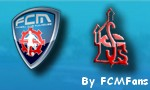 [1ère journée CFA] :FC Mulhouse-Sainte Geneviève Saintg10