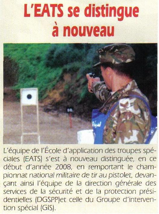 موسوعة الصور الرائعة للقوات الخاصة الجزائرية - صفحة 2 Cv10