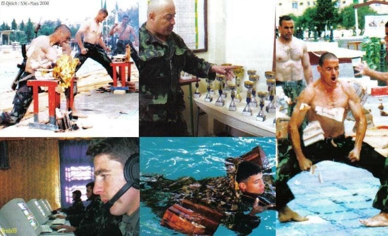 موسوعة الصور الرائعة للقوات الخاصة الجزائرية - صفحة 2 Fffr10