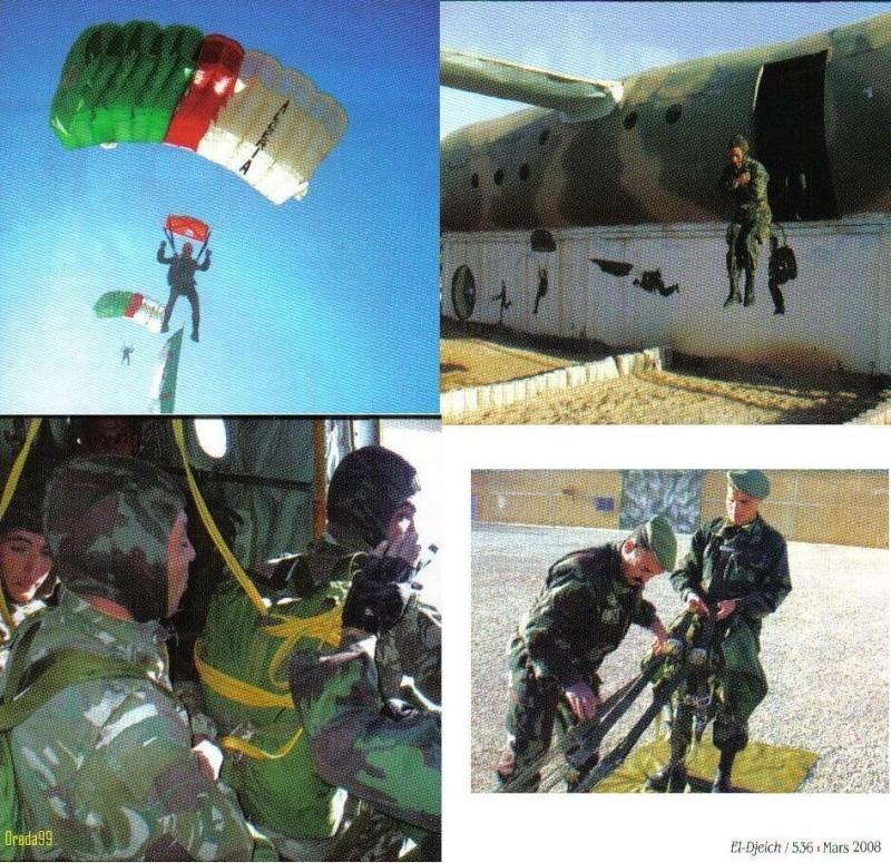 موسوعة الصور الرائعة للقوات الخاصة الجزائرية - صفحة 2 Fr10