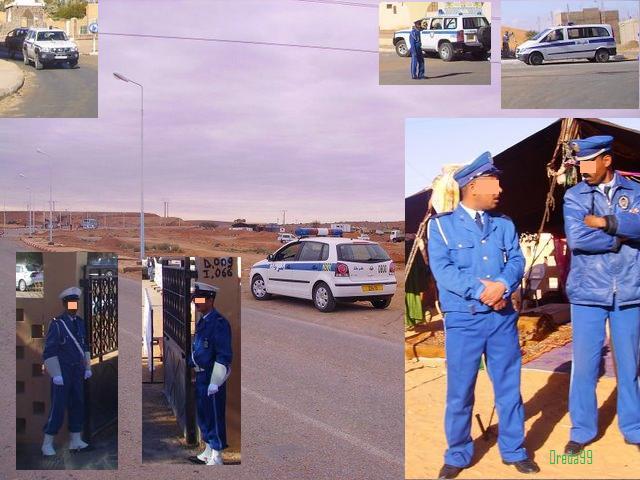 صور حصرية للشرطة Imgp2711