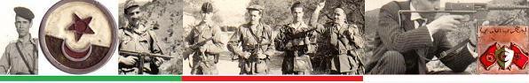 صور لدرك الوطني الجزائري Reda11