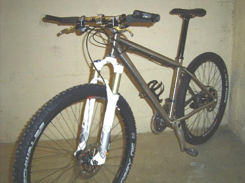 AlTira Cycles Ad95b310