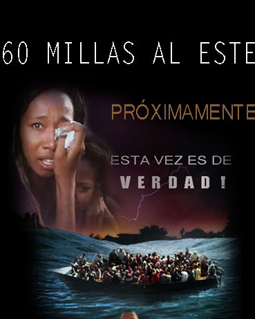 FILM et MSIC 60mile10