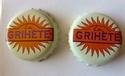 Grihète (nuance) P1000011