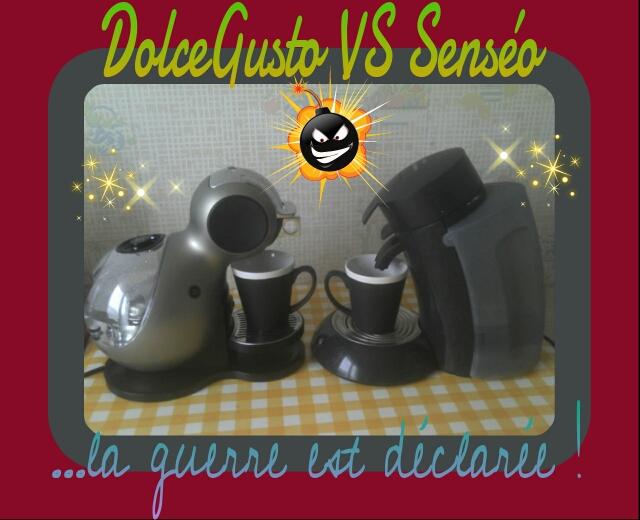 Le test de la Melody 3 DOLCE GUSTO Dgsens10