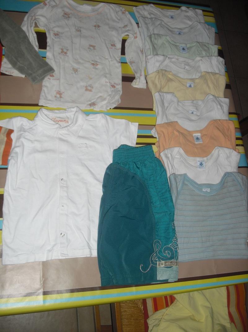Vëtements garçon du 9 mois au 3 ans!! Cimg4521