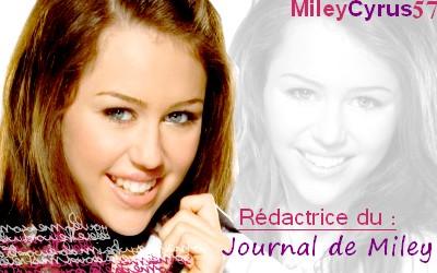 Camp Rock Mileyc10