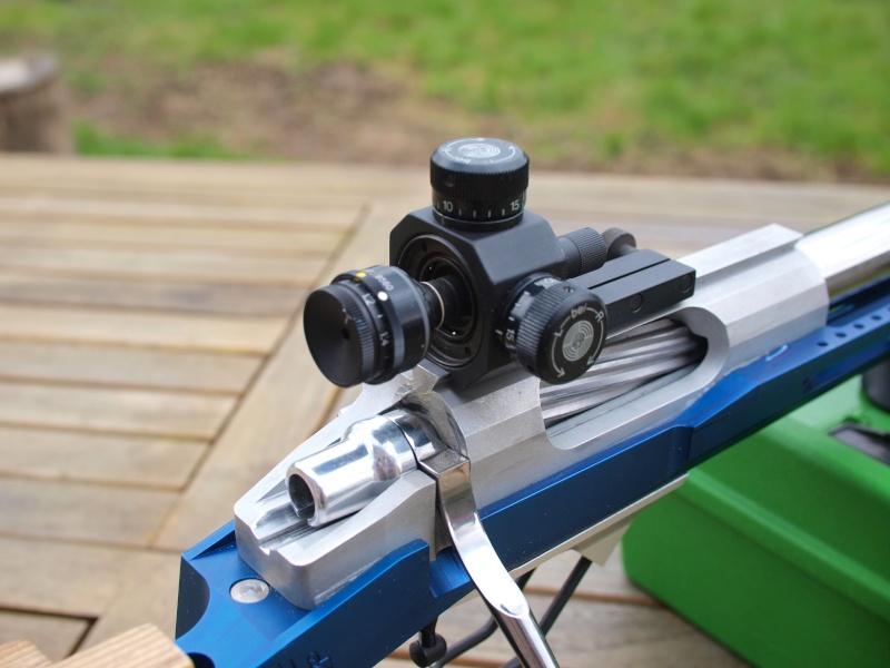 choix de carabine 300m P3081611