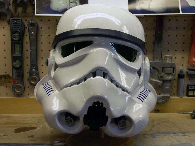 Les différents costumes fan-made de stormtrooper 100_5911