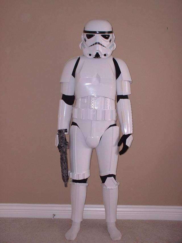 Les différents costumes fan-made de stormtrooper Mysuit10