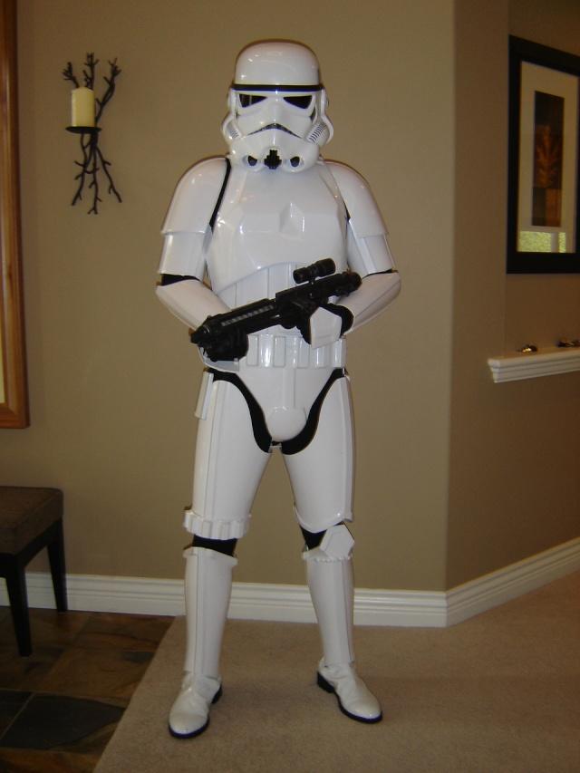 Les différents costumes fan-made de stormtrooper Mysuit11