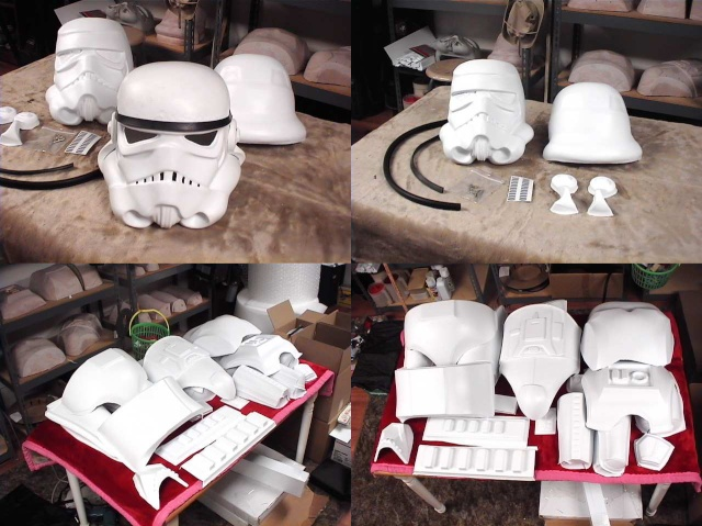 Les différents costumes fan-made de stormtrooper Te2_co10
