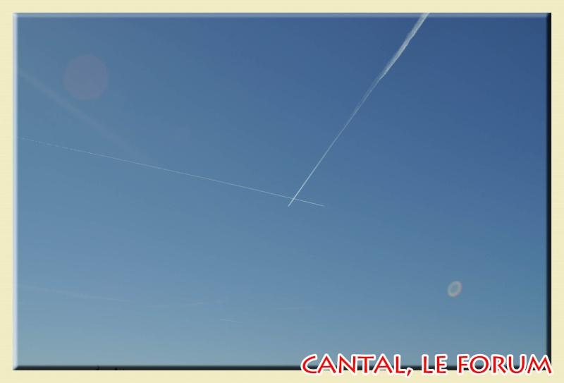 Photos du Cézallier en Février 2012 Dsc_8610