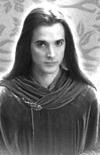 Chez Severus, Maître des Potions. Elfe11