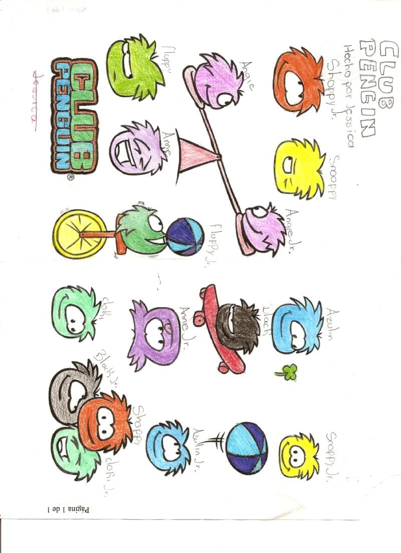 Mis dibujos y coloreados xD Escane14