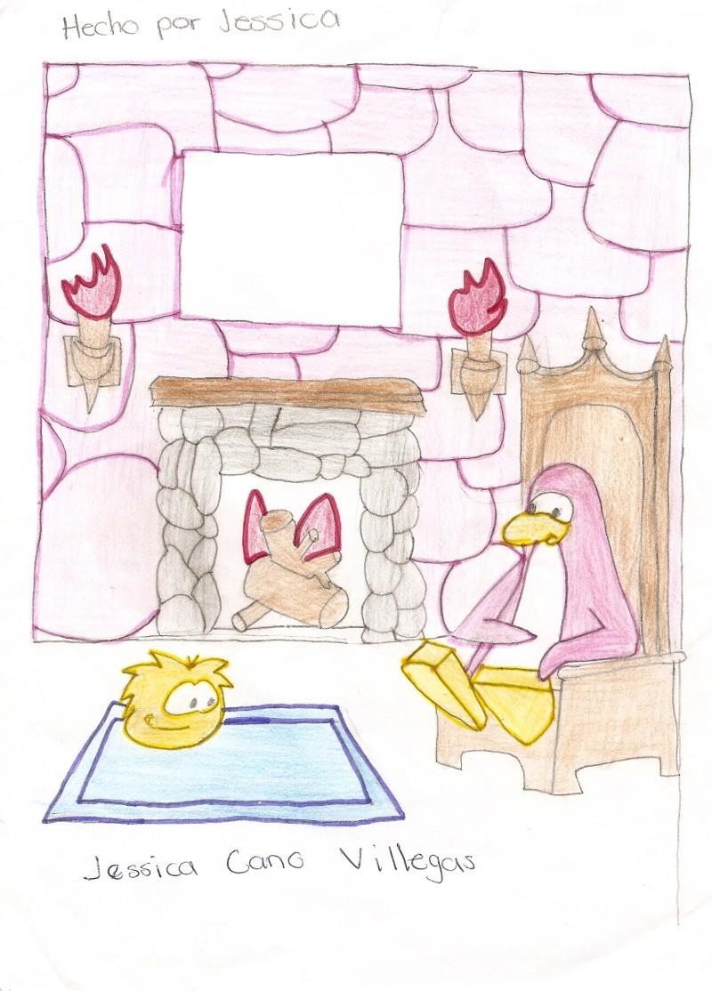 Mis dibujos y coloreados xD Escane15