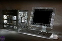 اخر صرعات الكومبيوتر CASE و USB Pc-cas13