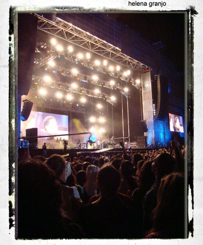 Reportagem Rock In Rio | 30 Maio Rir110