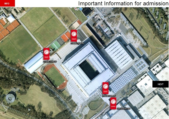 plans des stades européens - Page 2 Screen10