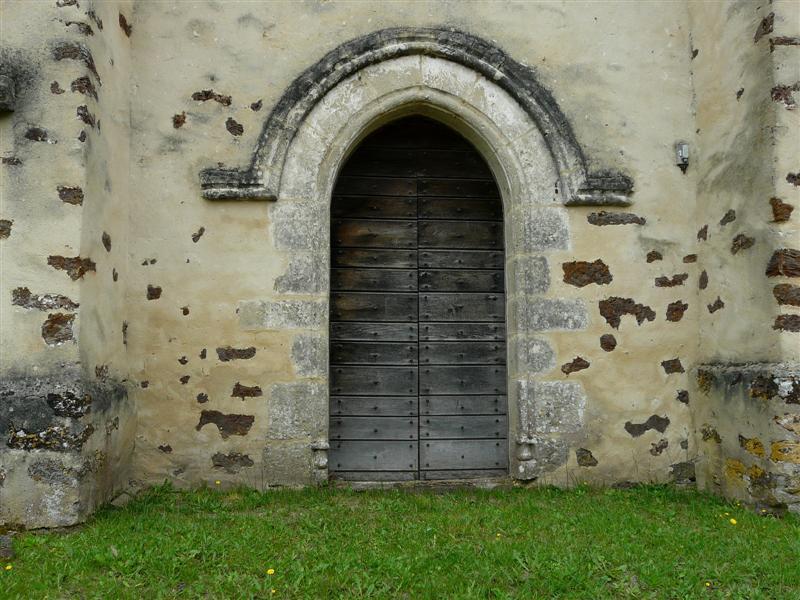 Portes fenêtres et escaliers. P1040833