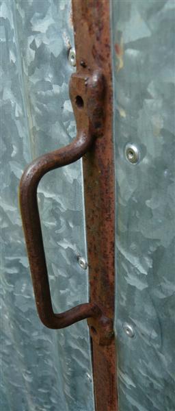 Rouille et corrosion P1060710