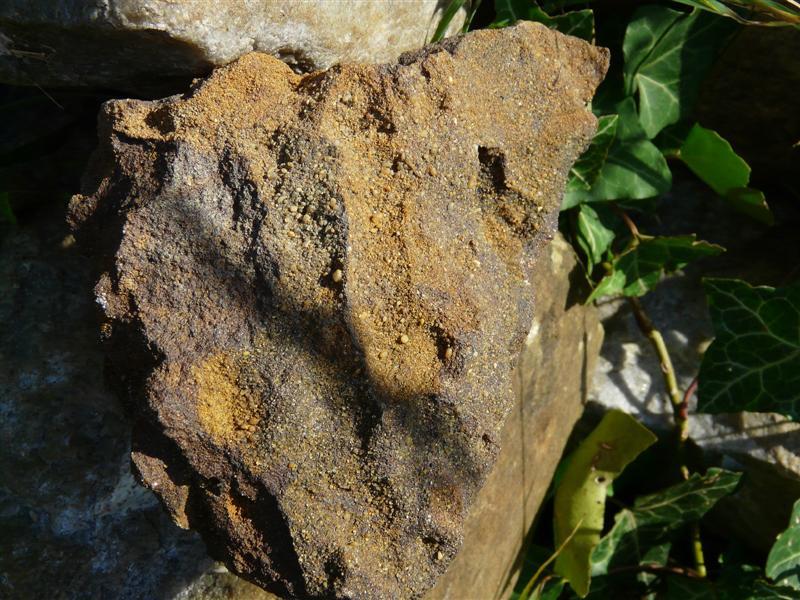 Rouille et corrosion P1060711