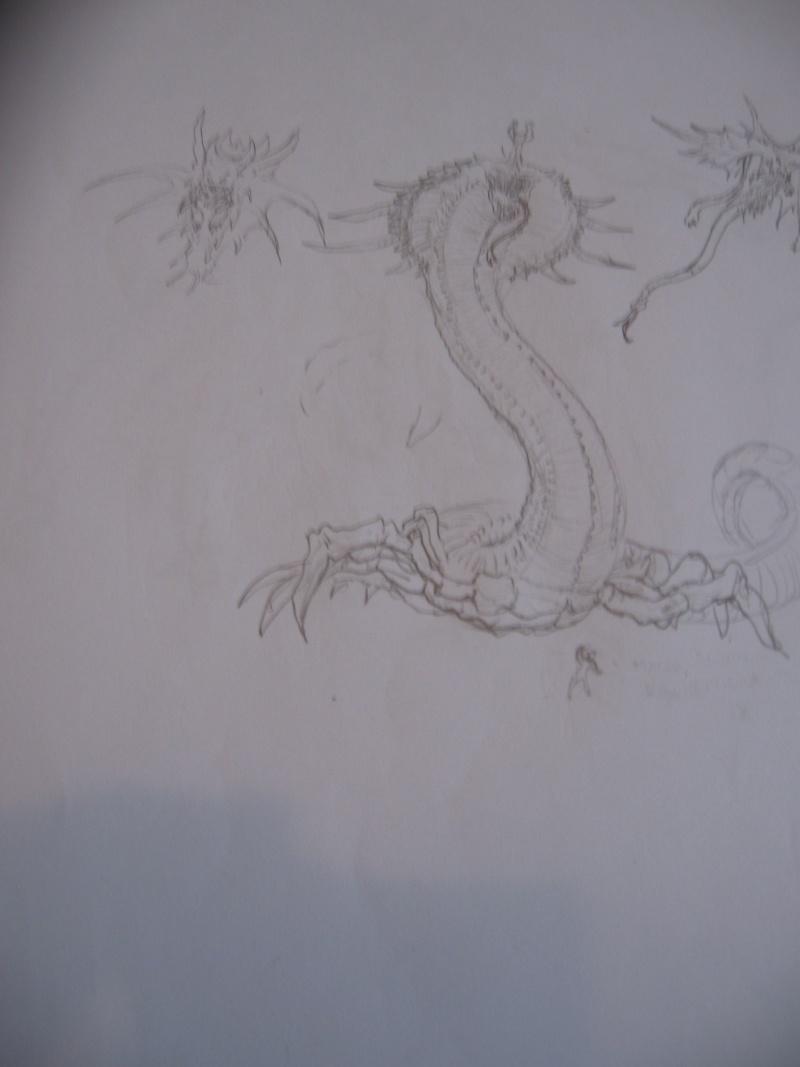 Altri disegni... graziose creature mostruose Boh_0025