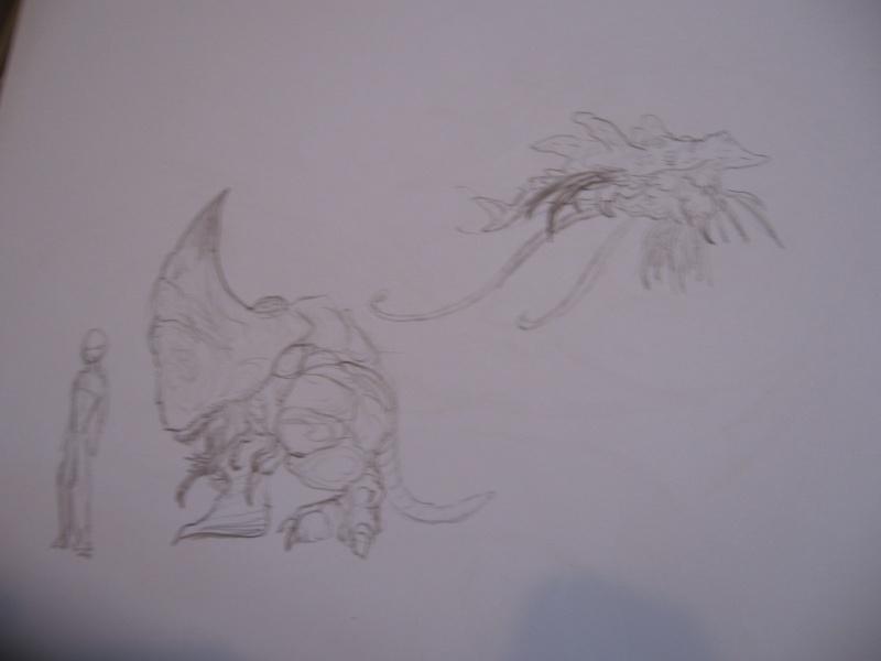 Altri disegni... graziose creature mostruose Boh_0030