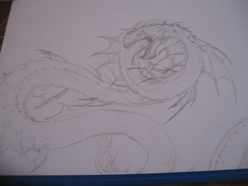 Altri disegni... graziose creature mostruose Boh_0110
