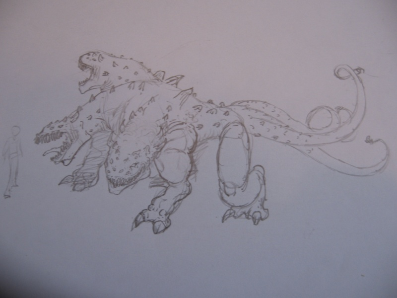 Altri disegni... graziose creature mostruose Boh_0111
