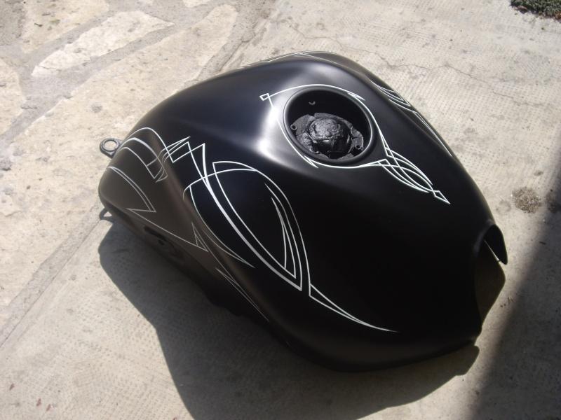 Kawasaki Z750 Imgp0111