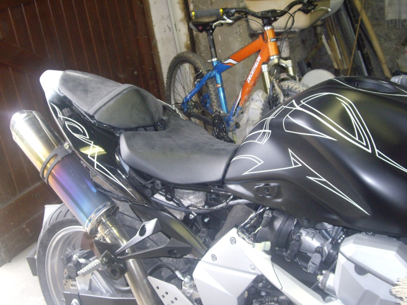 Kawasaki Z750 Imgp0112