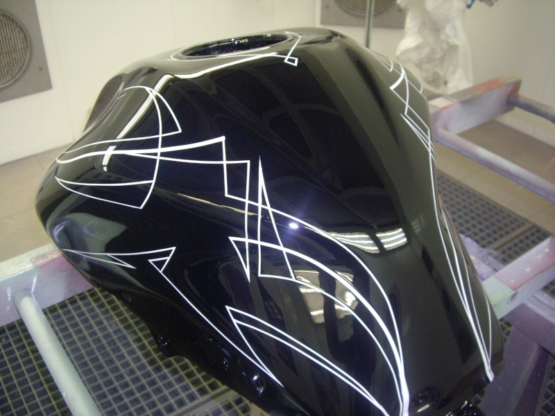 Kawasaki Z750 Imgp0115
