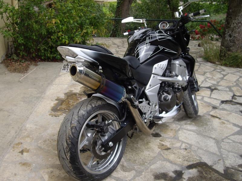 Kawasaki Z750 Imgp0131