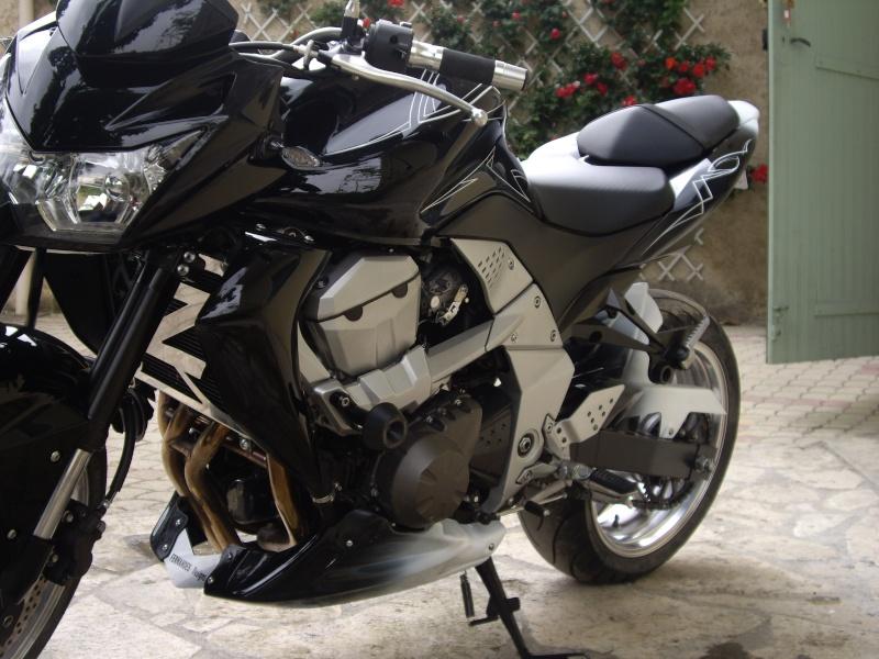 Kawasaki Z750 Imgp0132