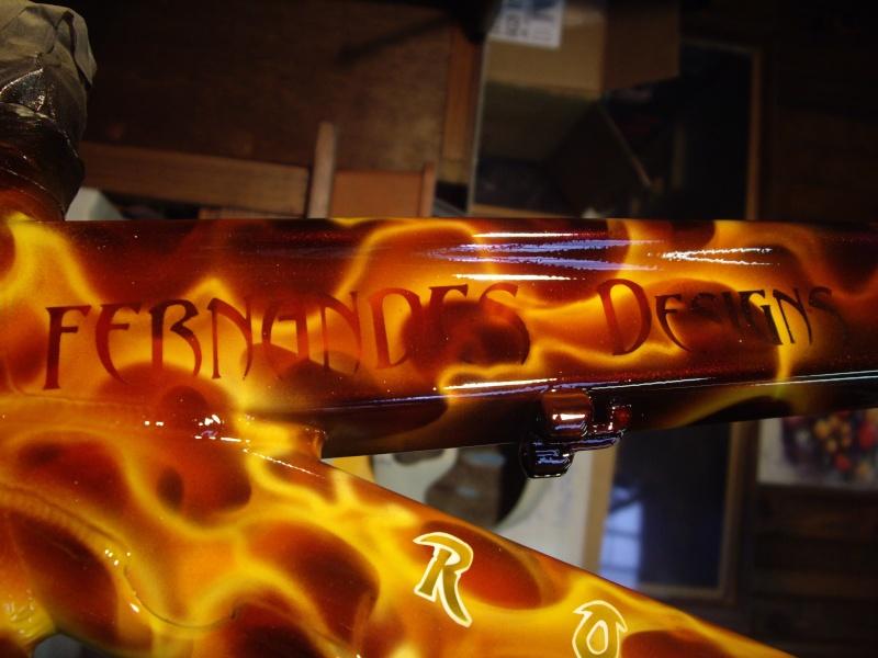Un Decathlon en feu Imgp0216