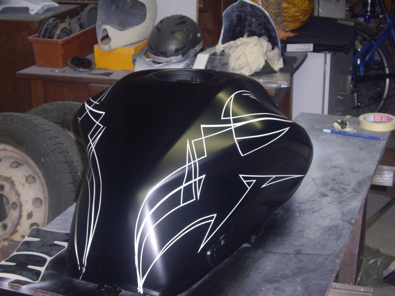 Kawasaki Z750 Imgp1722