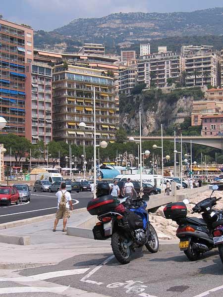 Já passaram 6 anos..... Monaco10