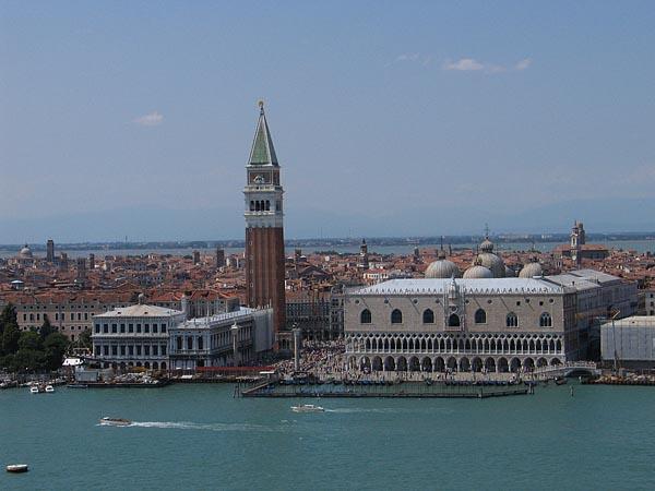 Já passaram 6 anos..... Veneza10
