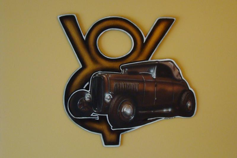 43e salon auto-sport Québec Dsc03710
