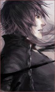 Cian [ Personnage proposé par Nerys ] Cian10