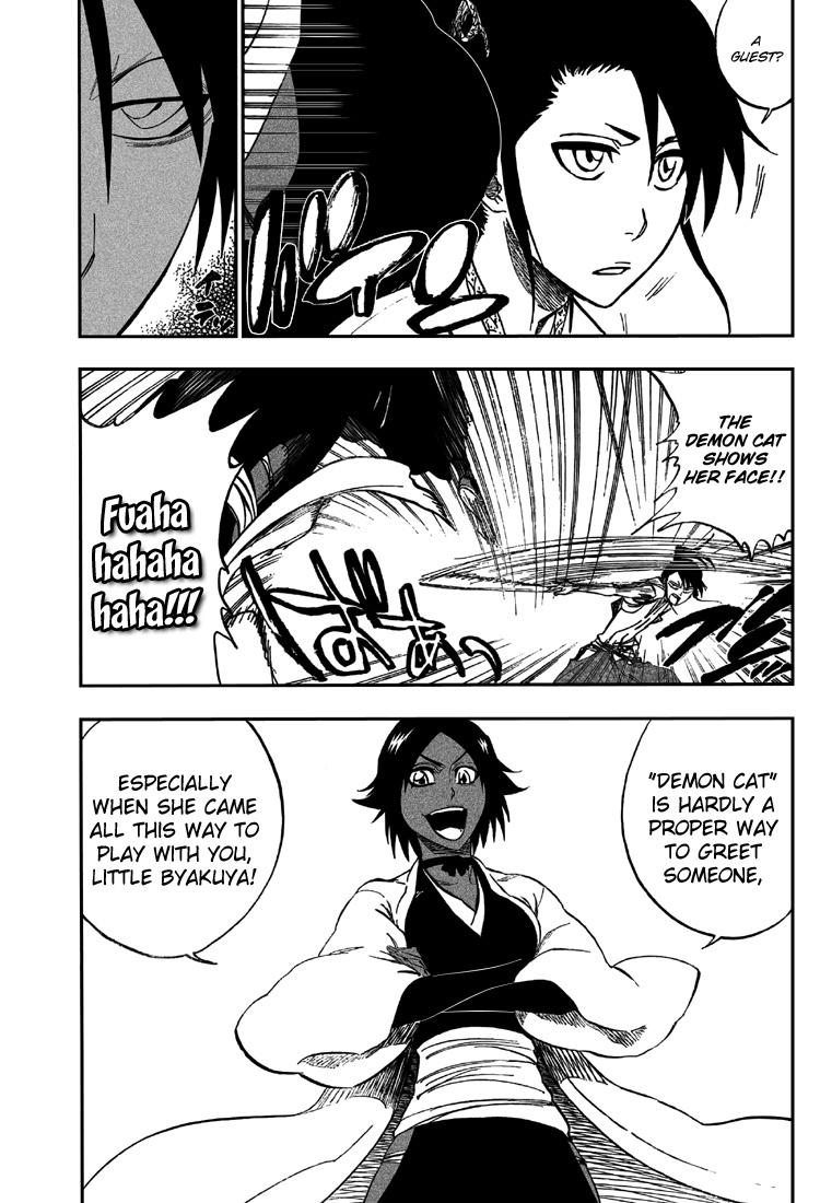 B-l-e-a-c-h Manga! M7_ble12