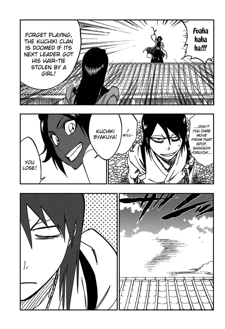 B-l-e-a-c-h Manga! M7_ble14