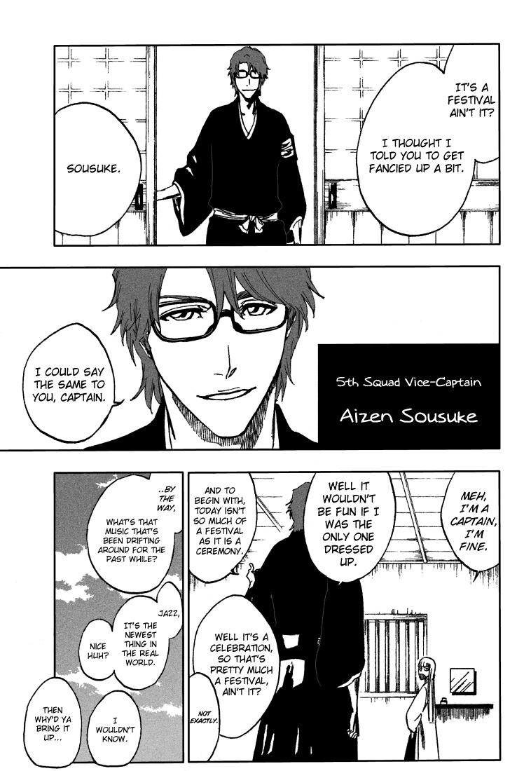 B-l-e-a-c-h Manga! M7_ble16