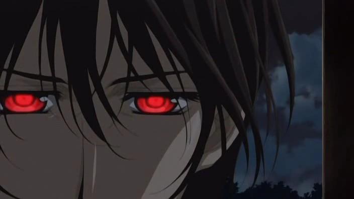 Vampire Knight Vampir11