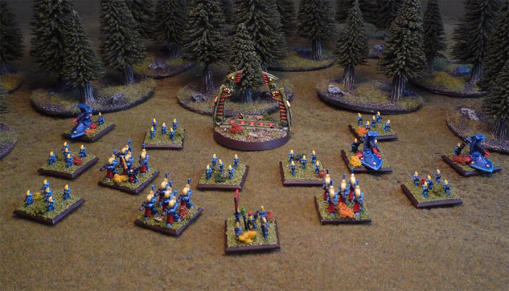Concours #19 - Unité d'infanterie - Votes Clos Concou10