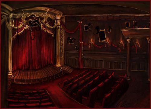 Le Théâtre Dark_t10